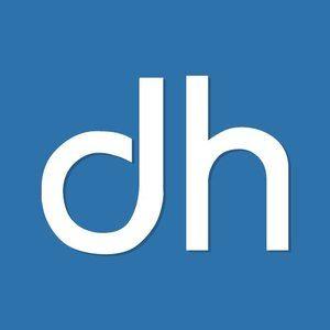 Logo Diario Hispaniola.