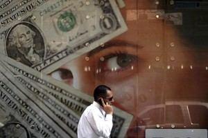 S&P saca a Argentina de la calificación de cese de pagos tras canje de deuda.