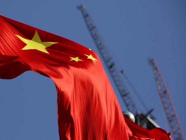 La deflación asoma en enero en China por segunda vez en tres meses
