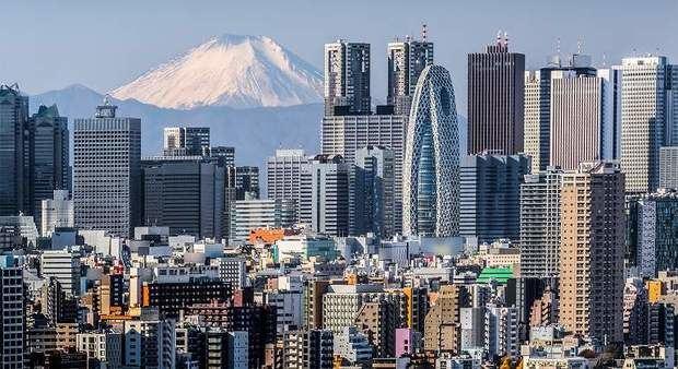 Fundéu Guzmán Ariza: Tokio, no Tokío ni Tokyo