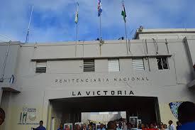 Dirección de Prisiones informa mueren 4 internos durante riña en penal La Victoria