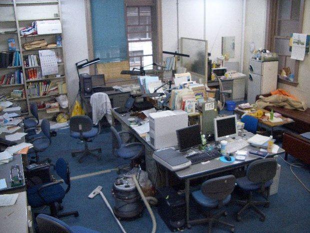 Entidades buscan reducir uso de plástico en oficinas públicas de RD