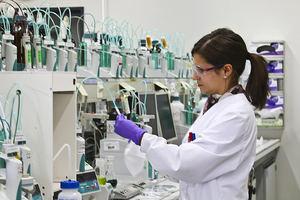 Innovador evento digital discutió los principales avances hematológicos a nivel mundial.