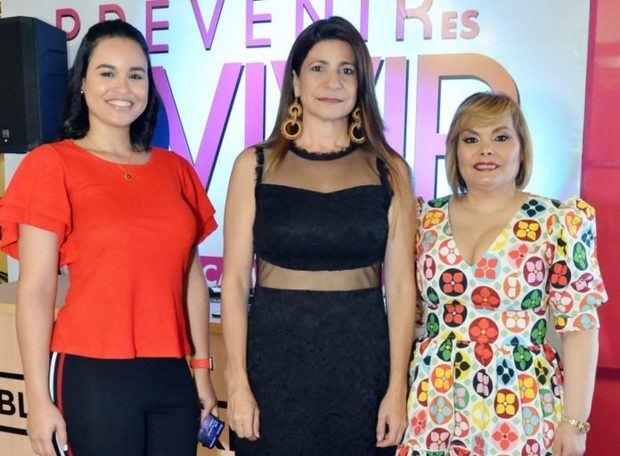 Grupo Buen Vivir celebra la octava edición de Prevenir es Vivir