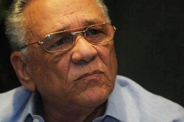 Abinader lamenta muerte de fundador del movimiento 14 de junio Leandro Guzmán