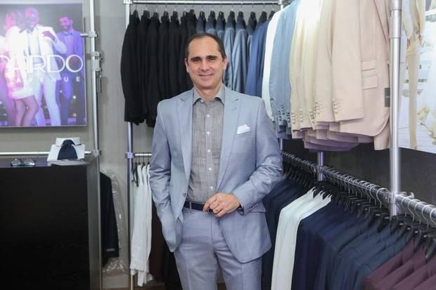 Nueva tienda Leonardo Fifth Avenue abre en Punta Cana
