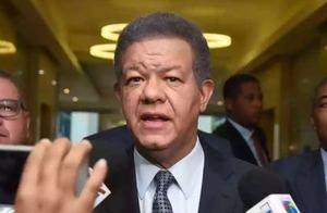El expresidente Leonel Fernández solicitó este jueves a las autoridades judiciales investigar la denuncia emitida por un programa de televisión.