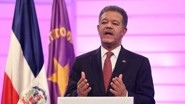 Fernández afirma que su candidatura ha redefinido el panorama electoral
