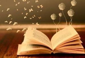 Ministerio de Cultura anuncia ganadores de los Premios Anuales de Literatura 2020.