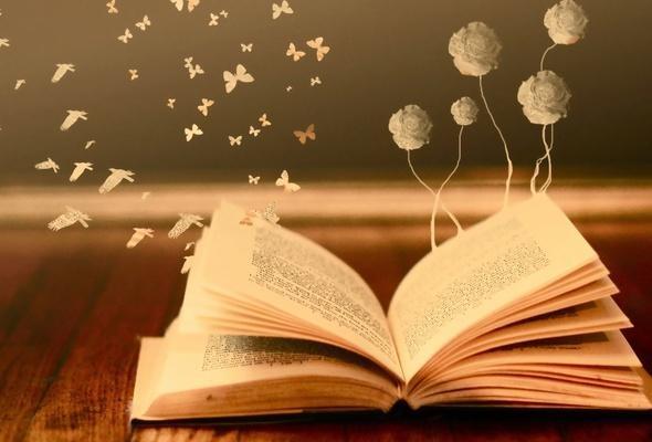 Ministerio de Cultura anuncia ganadores de los Premios Anuales de Literatura 2020