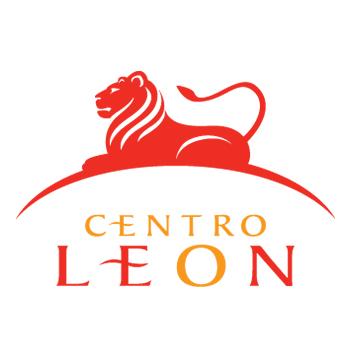 Centro León: Programa de Actividades Febrero 2020