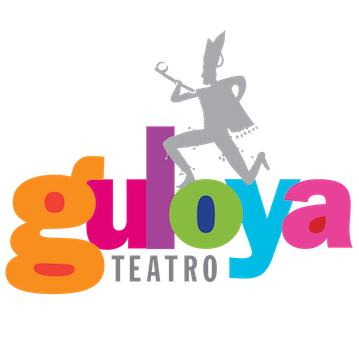 Próximas actividades del Teatro Guloya