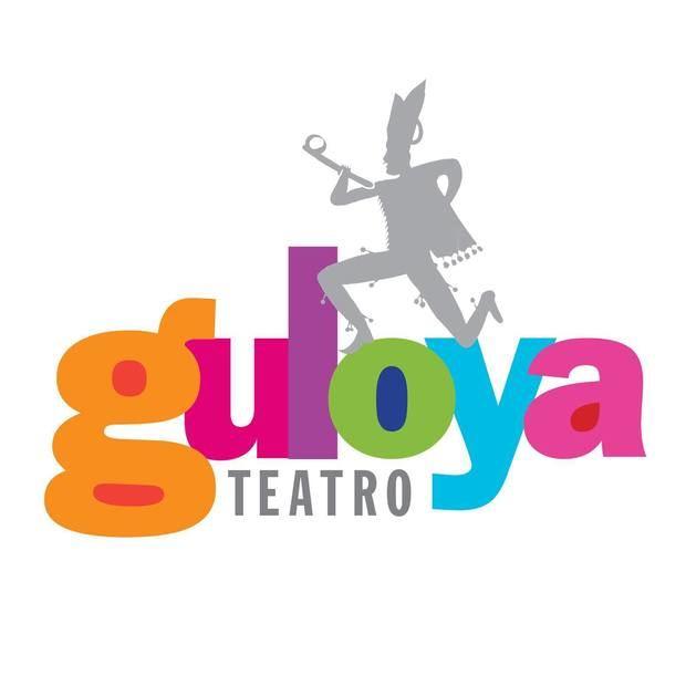 Logo Guloya.