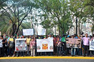 La estafa más novelesca de la República Dominicana llega a la Justicia