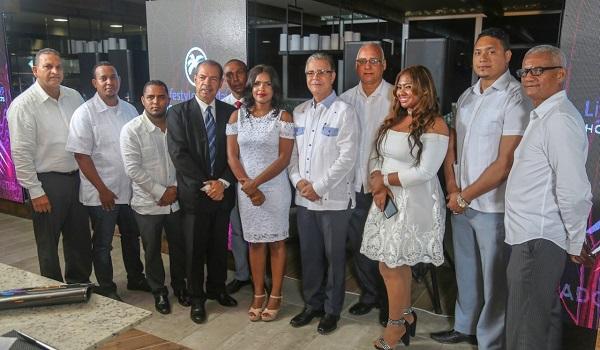 Adompretur instala nueva filial Sosúa Cabarete encabezada por Mabel Andreini