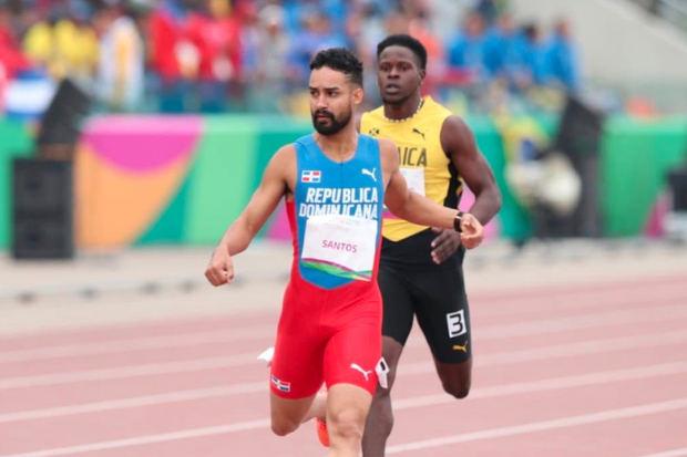 Jornada de este viernes en los juegos Panamericanos de Lima
