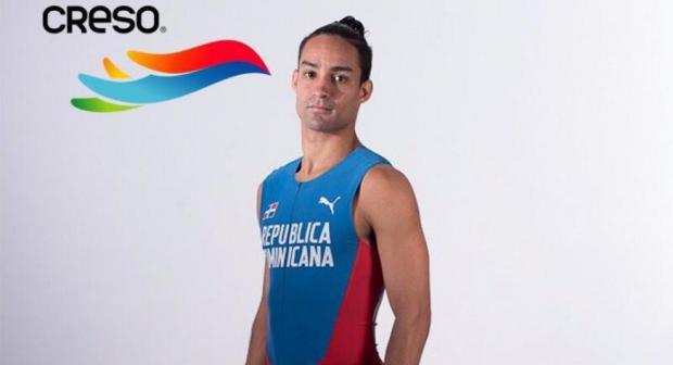 Grupo Rizek ingresa a programa Creando Sueños Olímpicos