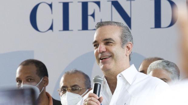 Presidente asistirá a la clausura de la asamblea de FEDOMU en Punta Cana