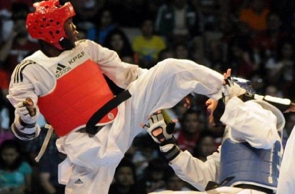 RD acogerá en octubre I Campeonato Panamericano Taekwondo