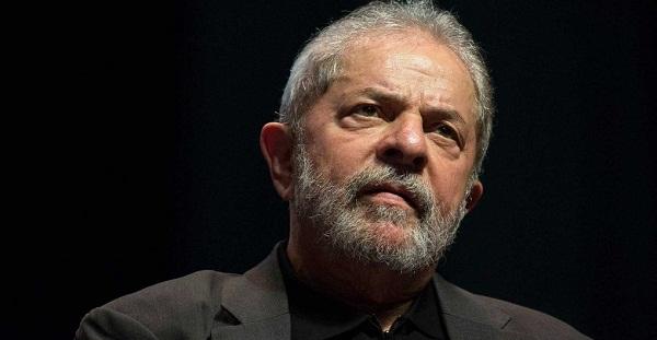 Lula continuará en la cárcel tras un duro embate jurídico en Brasil