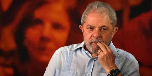 La Justicia brasileña niega de nuevo la asistencia de Lula a un debate electoral
