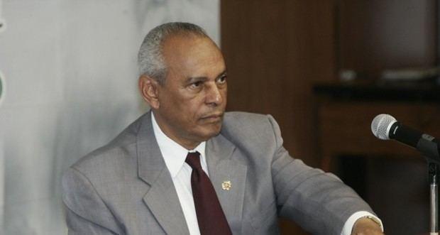 Pérez Memén dictará conferencia sobre visión político-constitucional de Duarte