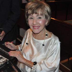 Magda Florencio