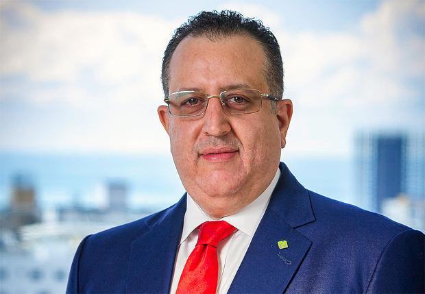 DGII niega que ejerza presiones sobre la Corporación Aeroportuaria del Este