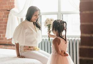 La iniciativa de la Semana de las Madres se realizará desde el lunes 25 hasta el viernes 29 de mayo con la instrucción de expertas en nutrición, cosmetología, yoga y artes culinarias.