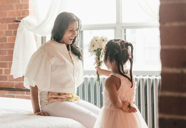 Actividades para la celebración de la Semana de las Madres