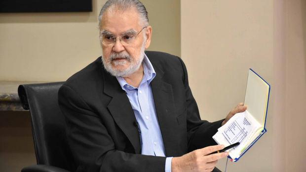 Ceara Hatton destaca recuperación significativa y progresiva de la economía dominicana