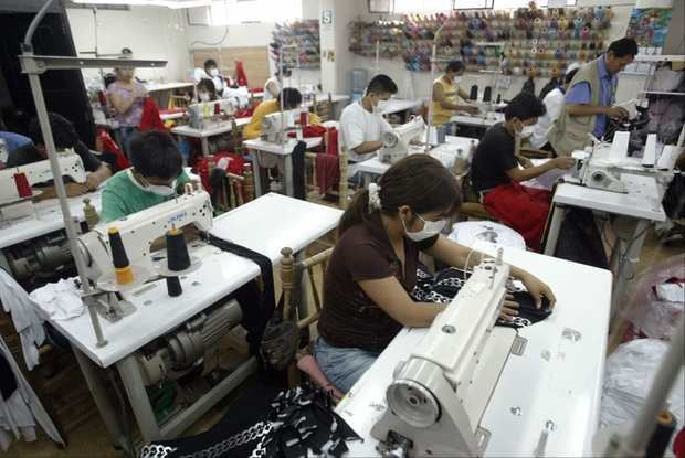 Comerciantes SDO califican positivas medidas del gobierno a favor de Mipymes