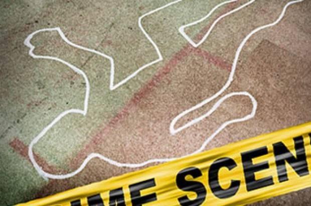 Un muerto y un herido en incidente en supermercado de Distrito Nacional
