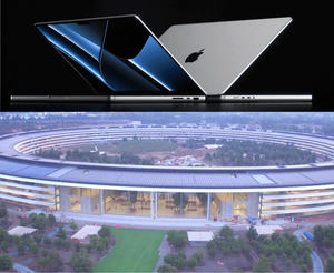 Mac Pro M1