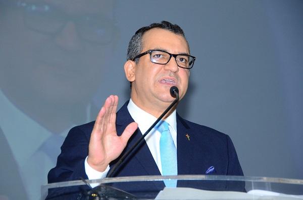 Presidente del TSE sugiere modificar la ley orgánica para precisar su competencia