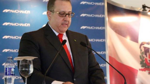 DGII reporta mejoría en los ingresos por recaudaciones