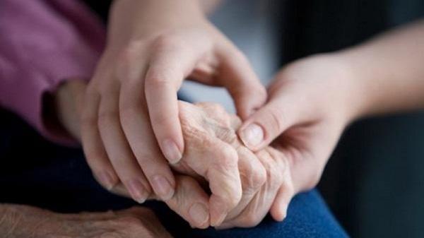 Estimulación cerebral profunda ayuda a los pacientes con Parkinson