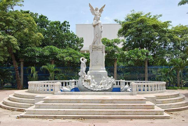 Managua.