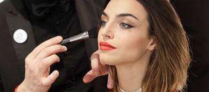 Nuevas tendencias en el maquillaje.