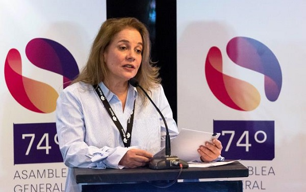 La Sociedad Interamericana de Prensa se suma a una campaña de la Unesco contra crímenes contra periodistas