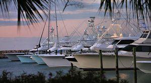 Marinas deportivas de RD anuncian reapertura de sus operaciones.
