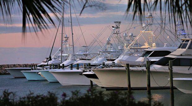 Marinas deportivas de RD anuncian reapertura de sus operaciones