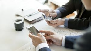 Las empresas centroamericanas tienen que darse cuenta de que 'el mercado ya no es Centroamérica sino el mundo', afirmó a Efe un experto que promueve la llamada 'economía del marketing' como la vía para lograr la supervivencia empresarial en una era digital de alta competencia global.
