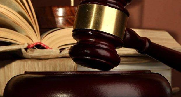 Imponen 5 años prisión a hombre en San Cristóbal por posesión cocaína