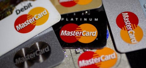 Mastercard y Microsoft se unen para impulsar identidad digital