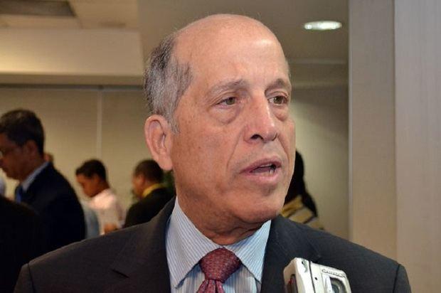 APD llama a defender la democracia en Perú