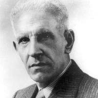 Maestro José de Jesús Ravelo.