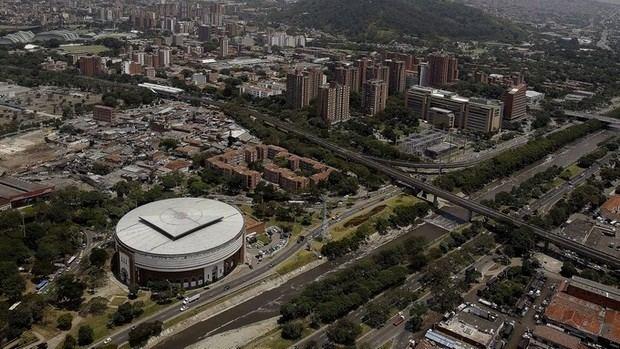 Antioquia y Medellín le apuestan a liderar el sector turístico en Colombia