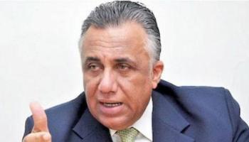 Comité Olímpico Dominicano respalda el aplazamiento de los Juegos Olímpicos.