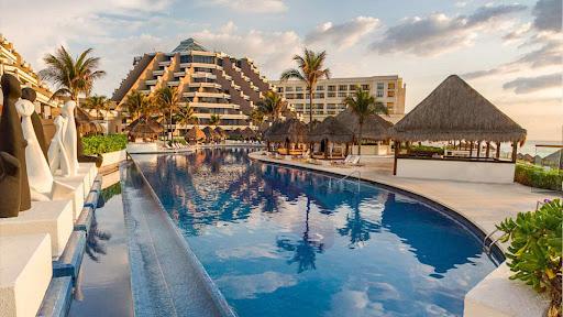 La digitalización ayuda a disminuir el consumo de papel y plástico en hoteles del Caribe